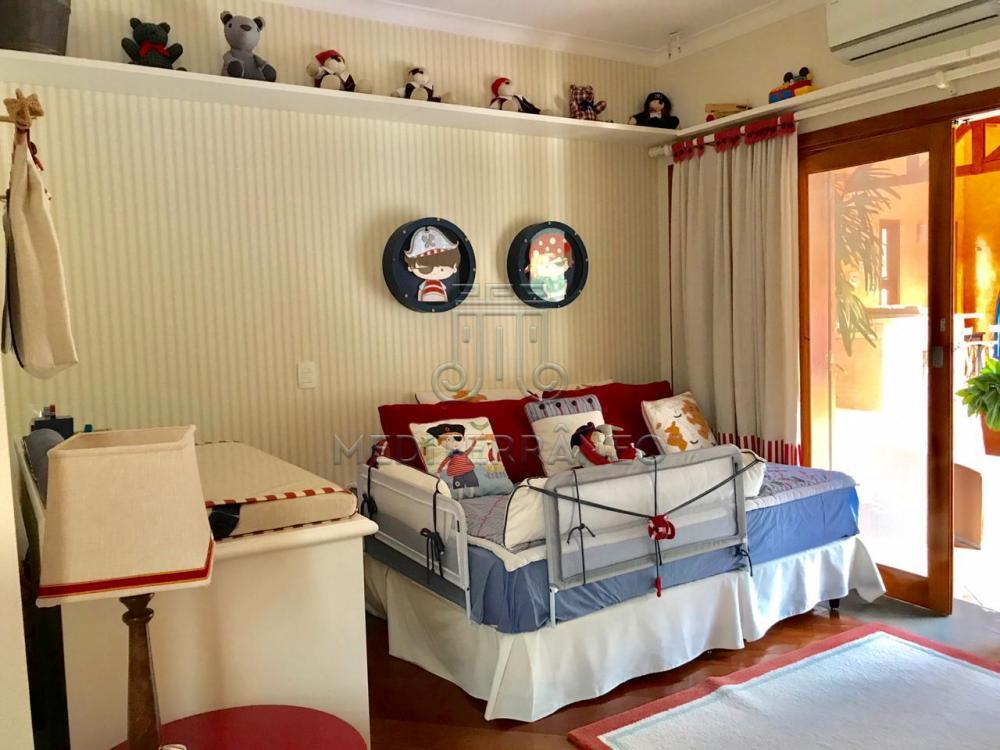 Comprar Casa / Condomínio em Jundiaí apenas R$ 5.500.000,00 - Foto 15