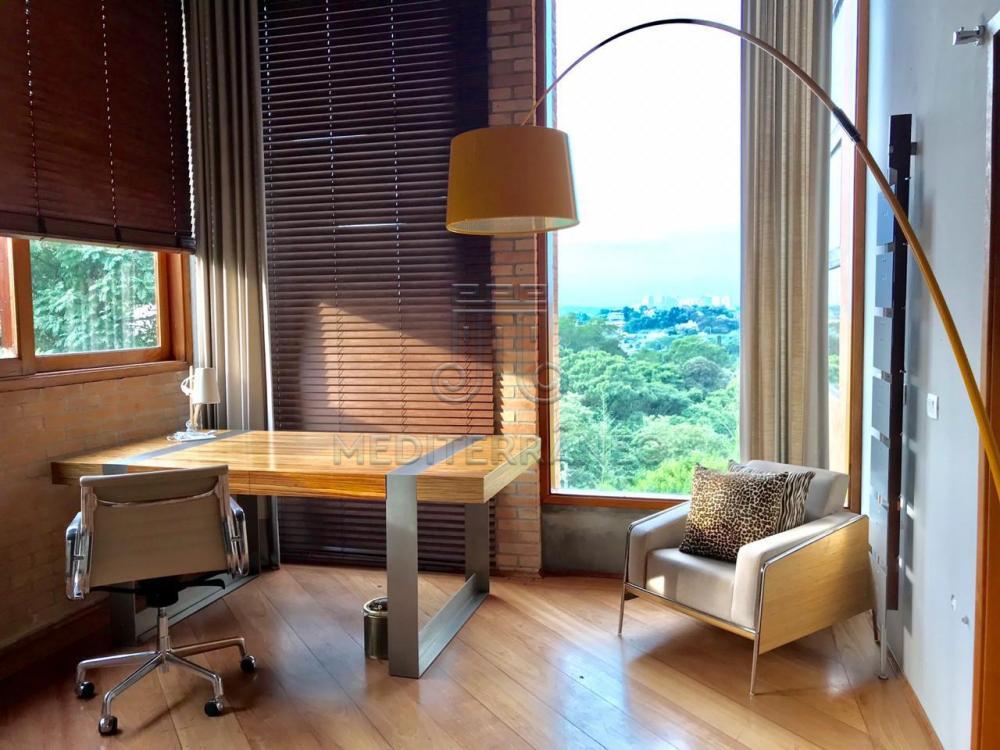 Comprar Casa / Condomínio em Jundiaí apenas R$ 5.500.000,00 - Foto 18