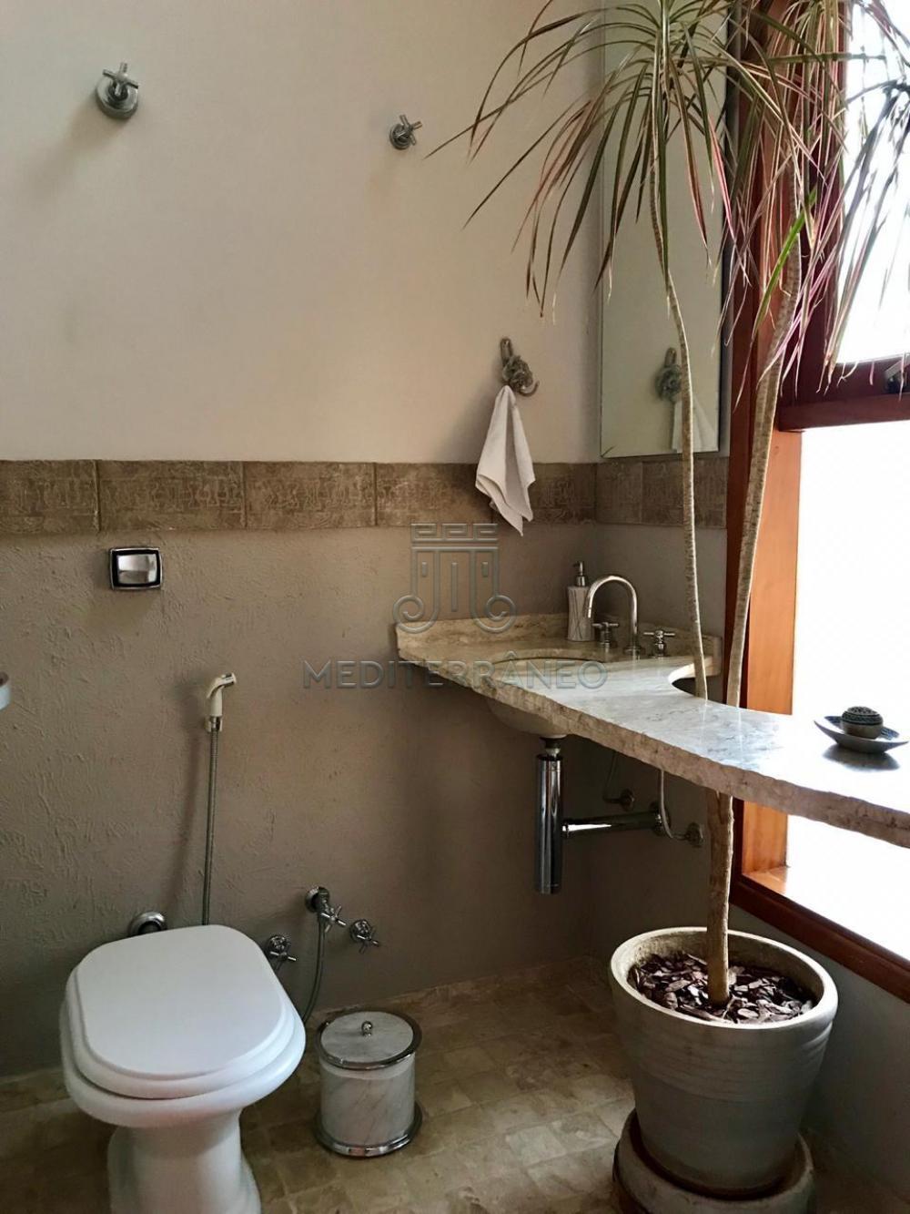 Comprar Casa / Condomínio em Jundiaí apenas R$ 5.500.000,00 - Foto 25