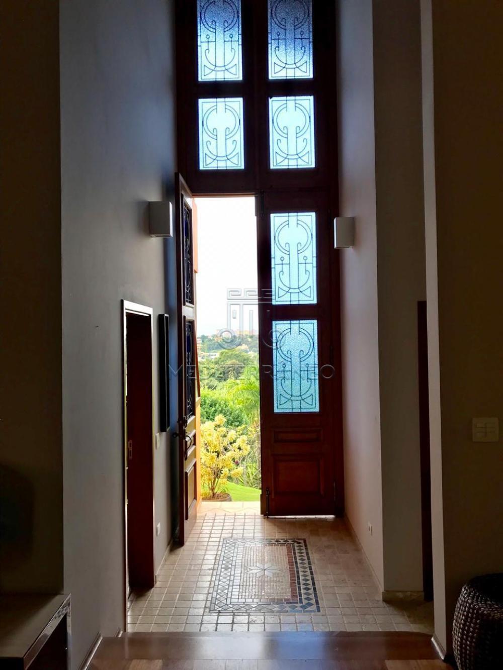 Comprar Casa / Condomínio em Jundiaí apenas R$ 5.500.000,00 - Foto 29