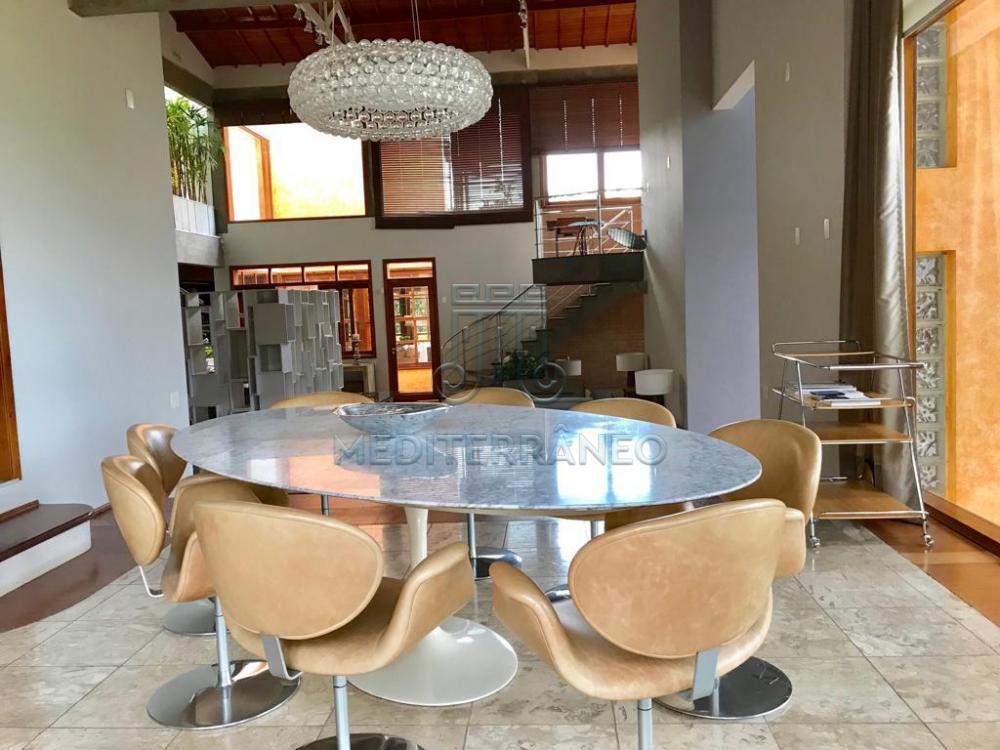 Comprar Casa / Condomínio em Jundiaí apenas R$ 5.500.000,00 - Foto 30