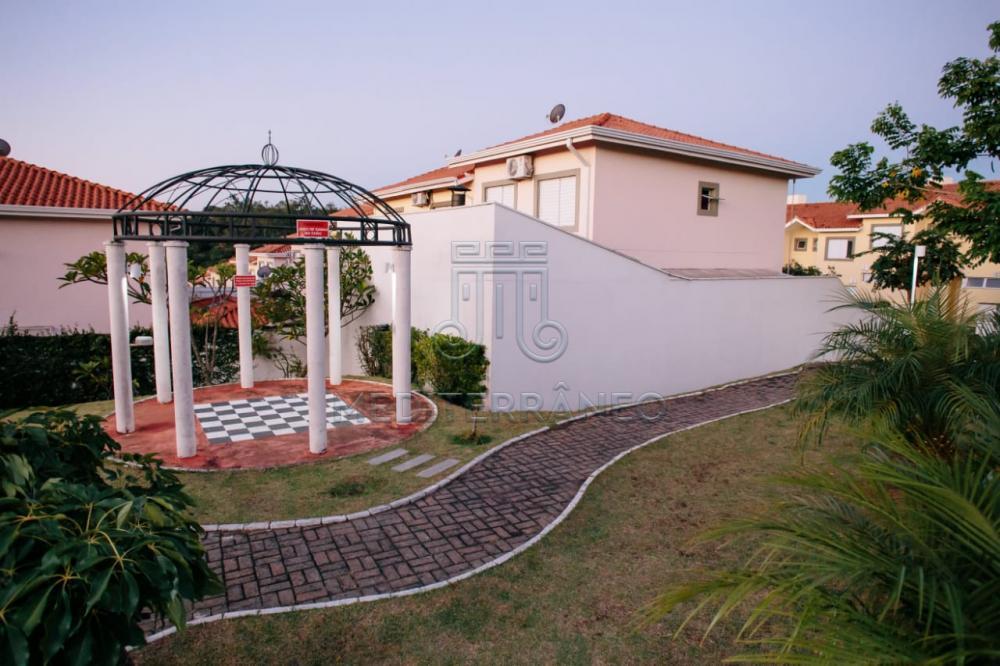 Comprar Casa / Condomínio em Jundiaí apenas R$ 562.000,00 - Foto 4