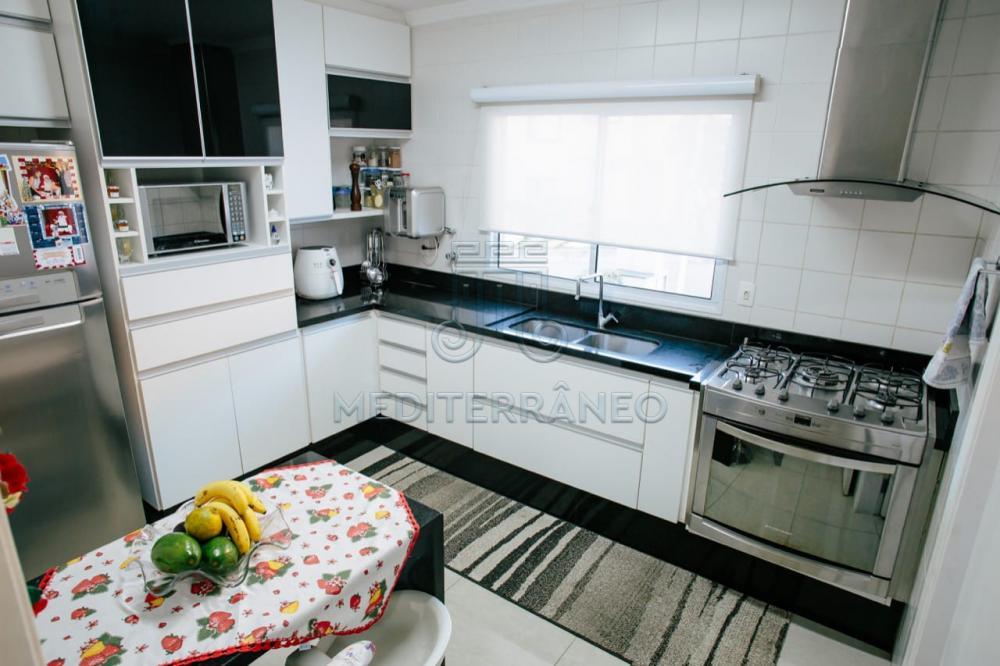 Comprar Casa / Condomínio em Jundiaí apenas R$ 562.000,00 - Foto 1