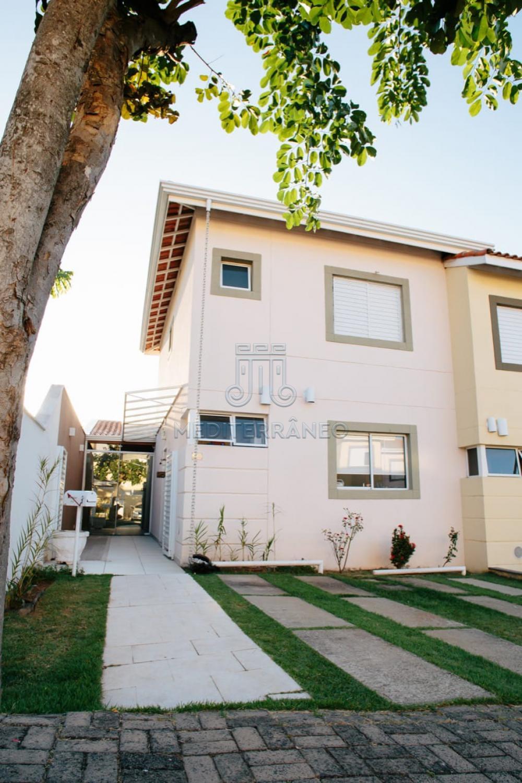 Comprar Casa / Condomínio em Jundiaí apenas R$ 562.000,00 - Foto 12