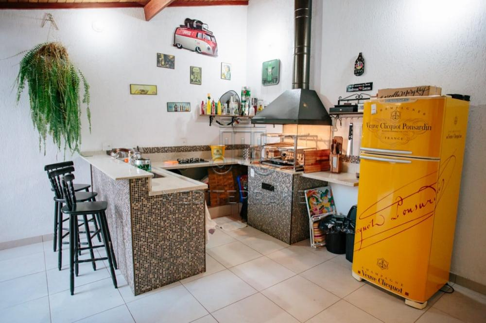 Comprar Casa / Condomínio em Jundiaí apenas R$ 562.000,00 - Foto 26