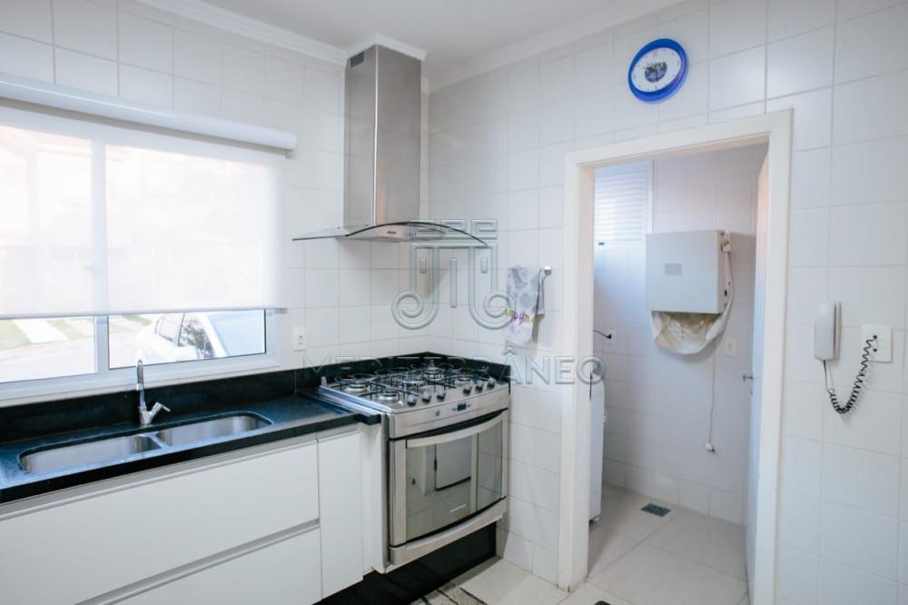 Comprar Casa / Condomínio em Jundiaí apenas R$ 562.000,00 - Foto 27