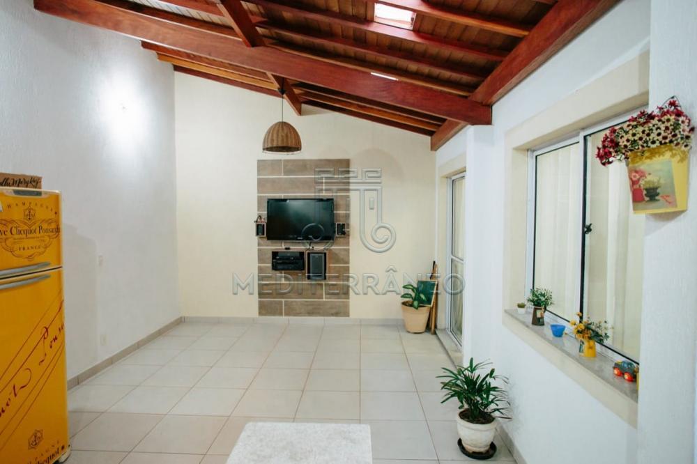 Comprar Casa / Condomínio em Jundiaí apenas R$ 562.000,00 - Foto 34