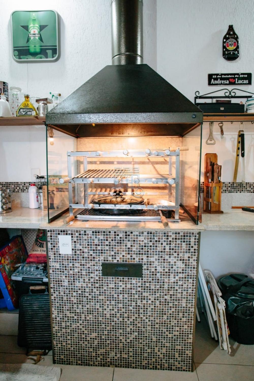 Comprar Casa / Condomínio em Jundiaí apenas R$ 562.000,00 - Foto 35