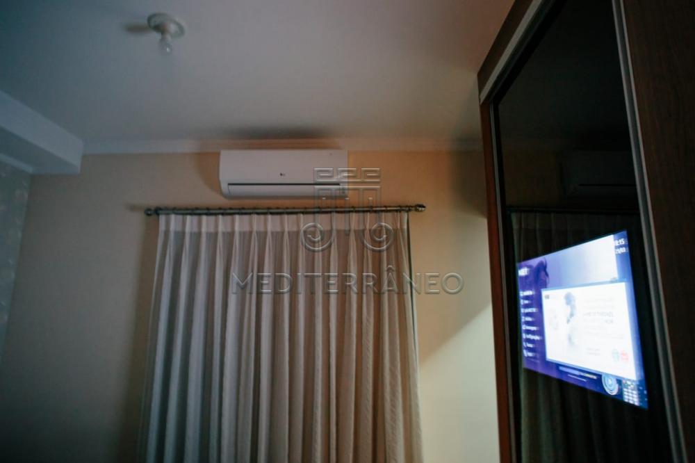 Comprar Casa / Condomínio em Jundiaí apenas R$ 562.000,00 - Foto 36