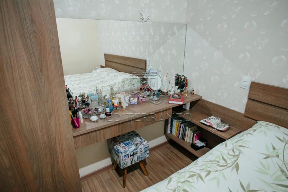 Comprar Casa / Condomínio em Jundiaí apenas R$ 562.000,00 - Foto 41
