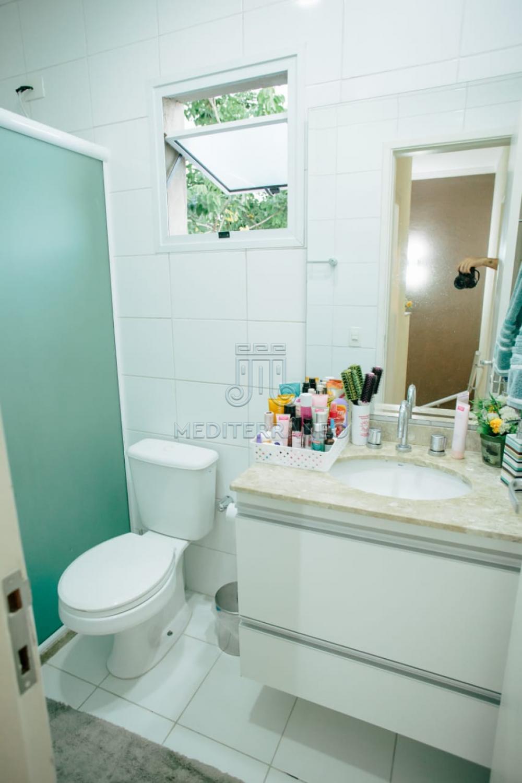 Comprar Casa / Condomínio em Jundiaí apenas R$ 562.000,00 - Foto 44