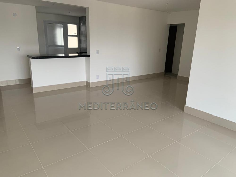 Comprar Apartamento / Padrão em Jundiaí apenas R$ 690.000,00 - Foto 1
