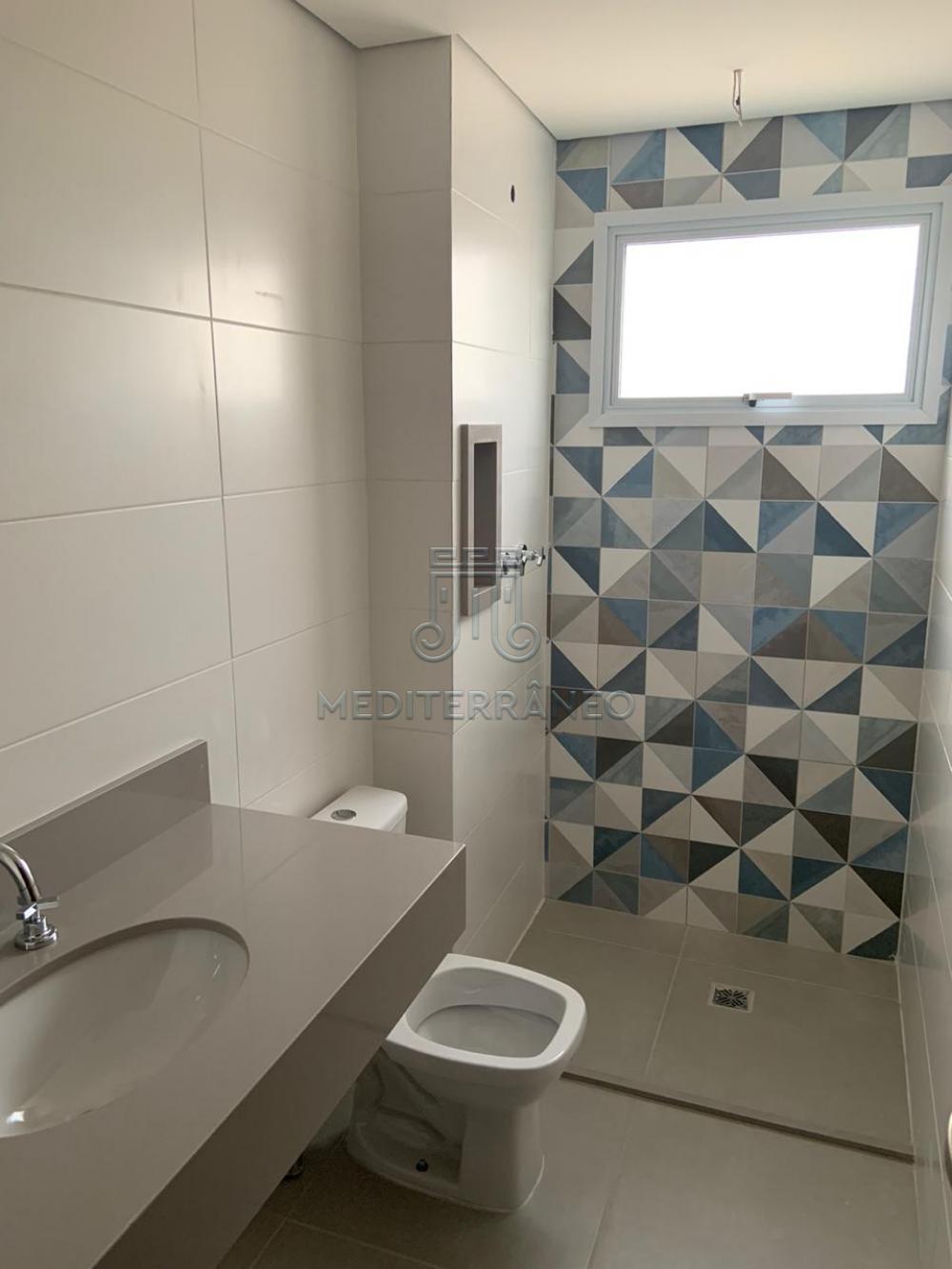Comprar Apartamento / Padrão em Jundiaí apenas R$ 690.000,00 - Foto 5