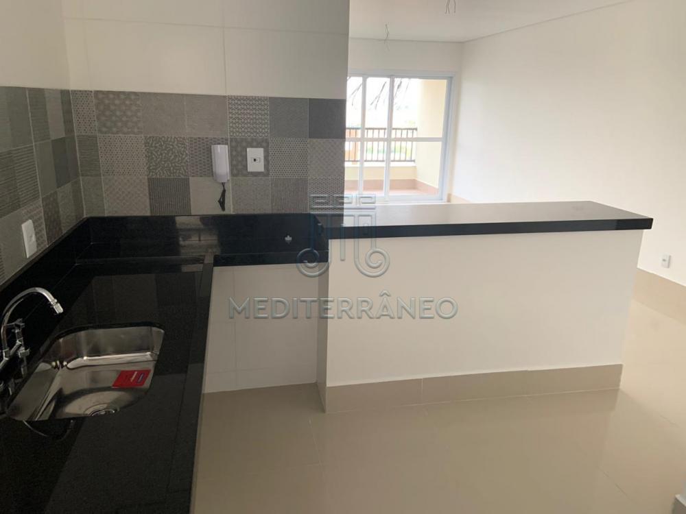 Comprar Apartamento / Padrão em Jundiaí apenas R$ 690.000,00 - Foto 8