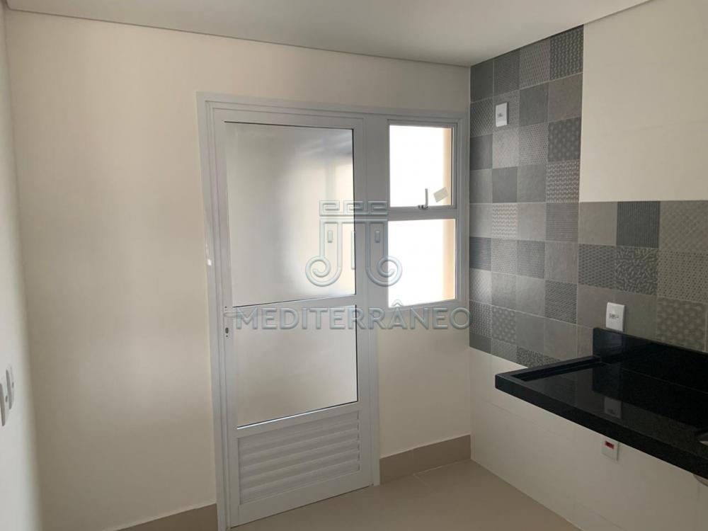 Comprar Apartamento / Padrão em Jundiaí apenas R$ 690.000,00 - Foto 15