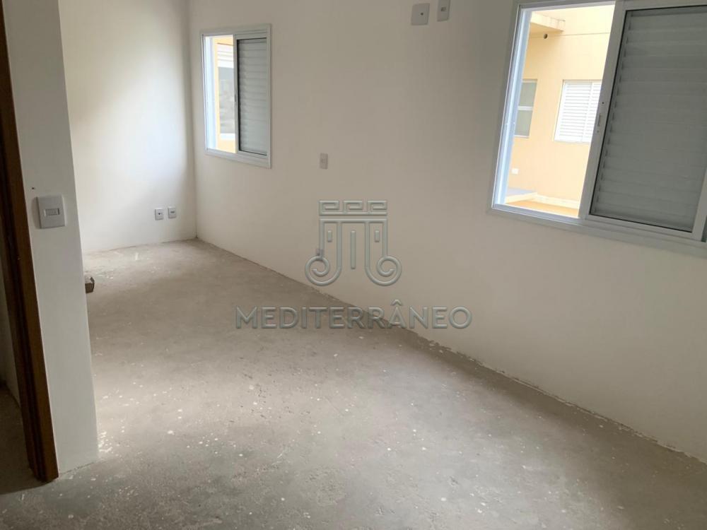 Comprar Apartamento / Padrão em Jundiaí apenas R$ 690.000,00 - Foto 23