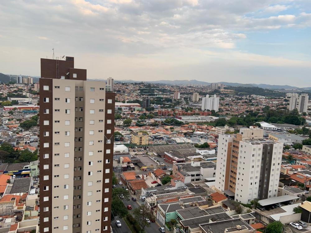 Comprar Apartamento / Padrão em Jundiaí apenas R$ 690.000,00 - Foto 24