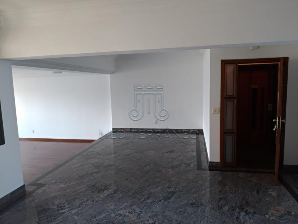 Alugar Apartamento / Padrão em Jundiaí apenas R$ 5.000,00 - Foto 1
