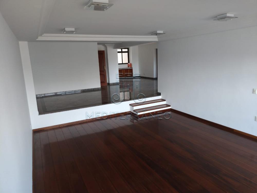 Alugar Apartamento / Padrão em Jundiaí R$ 5.500,00 - Foto 3