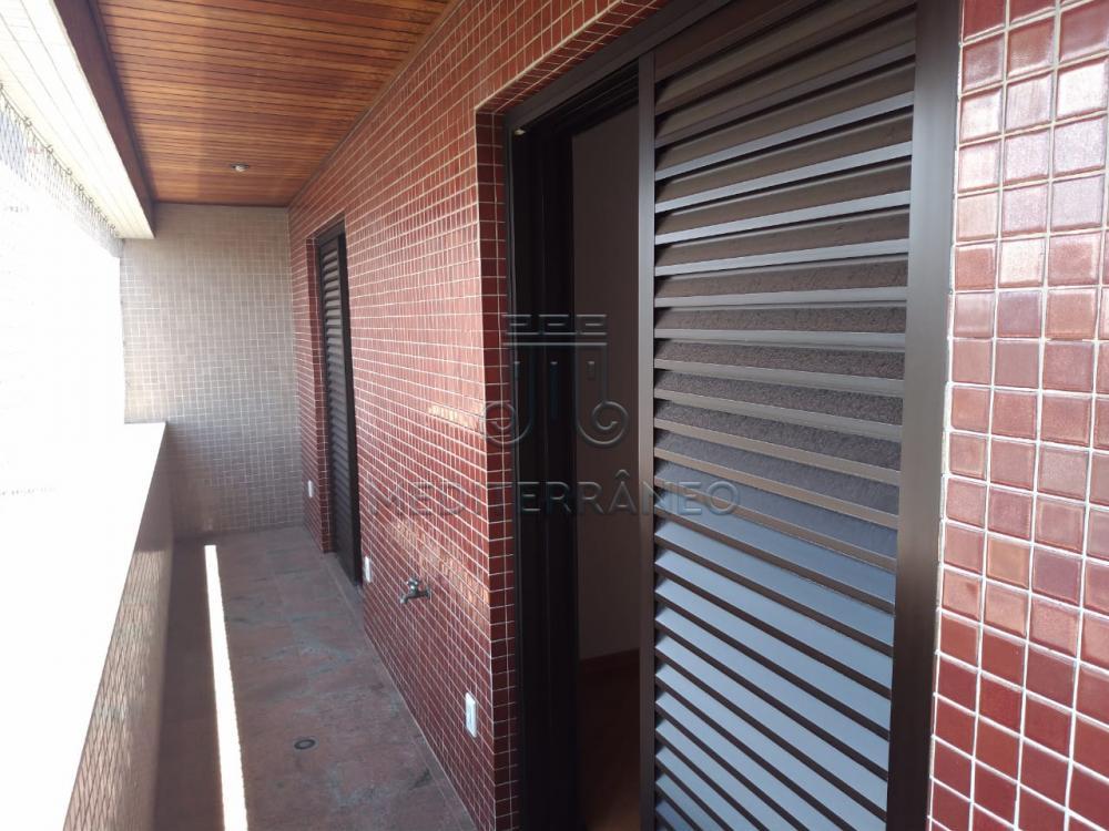 Alugar Apartamento / Padrão em Jundiaí R$ 5.500,00 - Foto 4