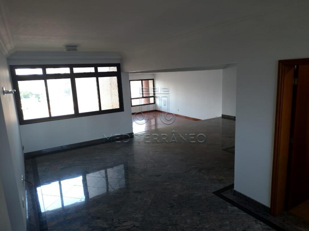 Alugar Apartamento / Padrão em Jundiaí apenas R$ 5.000,00 - Foto 6
