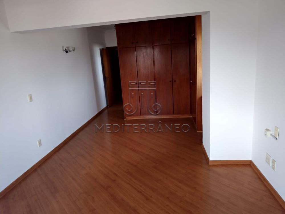 Alugar Apartamento / Padrão em Jundiaí R$ 5.500,00 - Foto 7