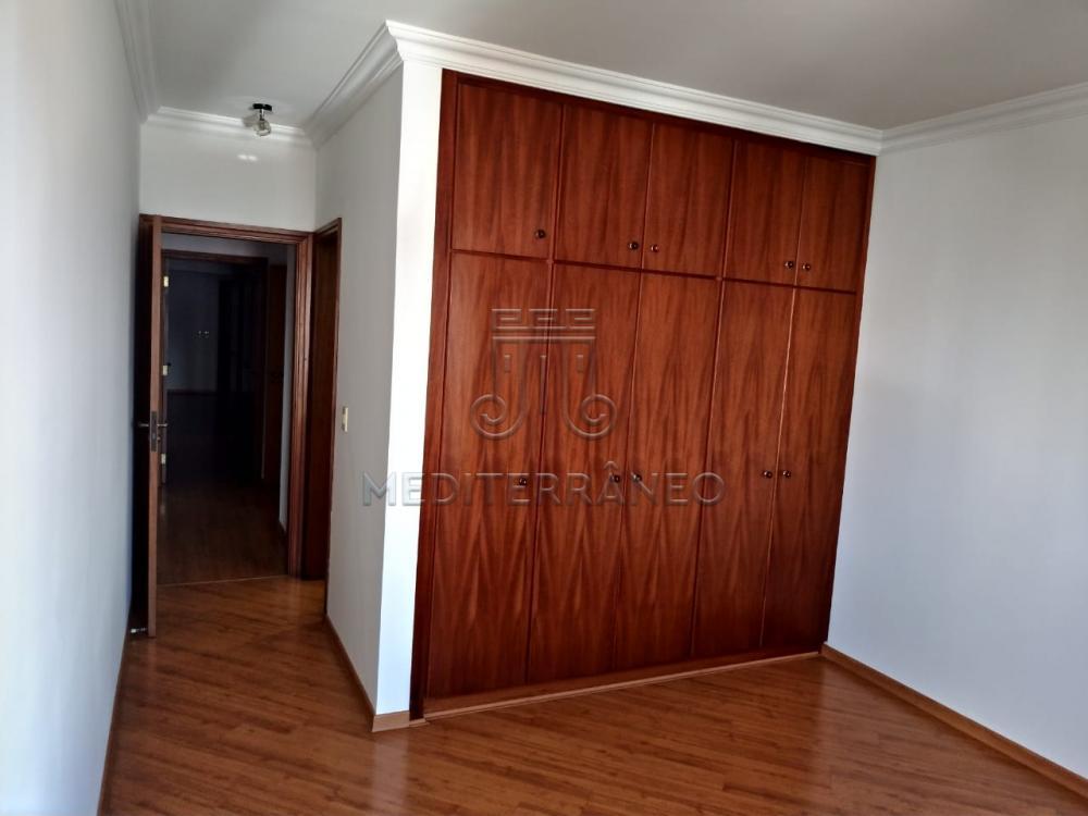 Alugar Apartamento / Padrão em Jundiaí apenas R$ 5.000,00 - Foto 8