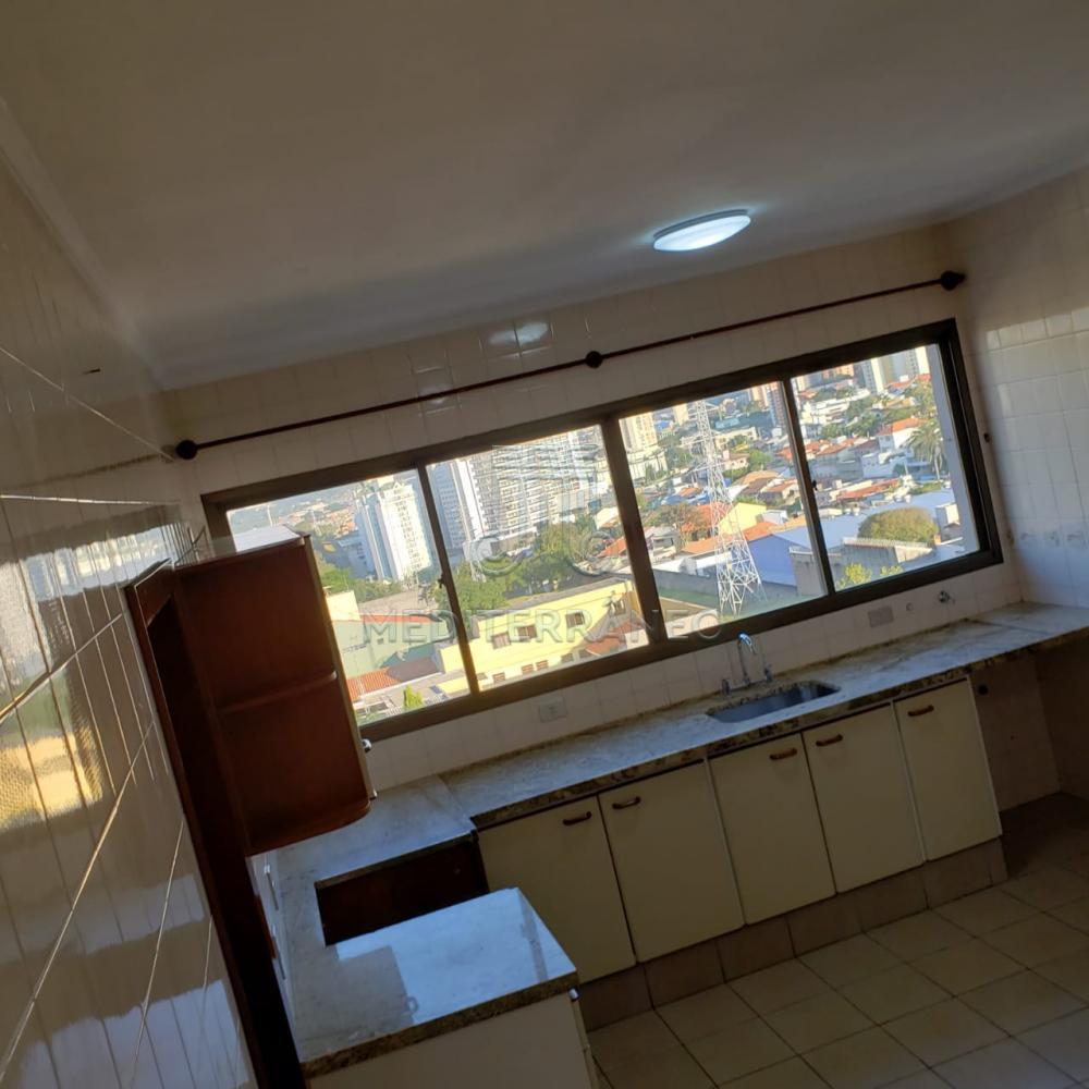 Alugar Apartamento / Padrão em Jundiaí R$ 5.500,00 - Foto 12