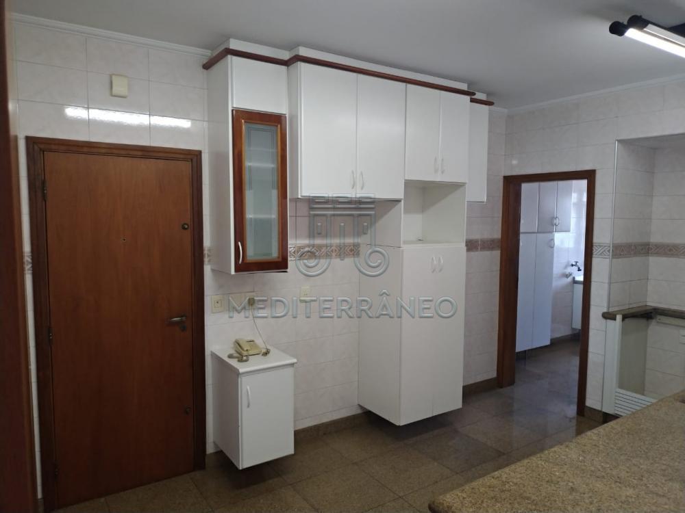 Alugar Apartamento / Padrão em Jundiaí R$ 5.500,00 - Foto 13