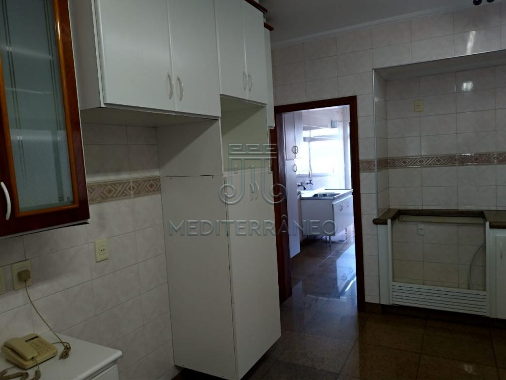 Alugar Apartamento / Padrão em Jundiaí R$ 5.500,00 - Foto 15