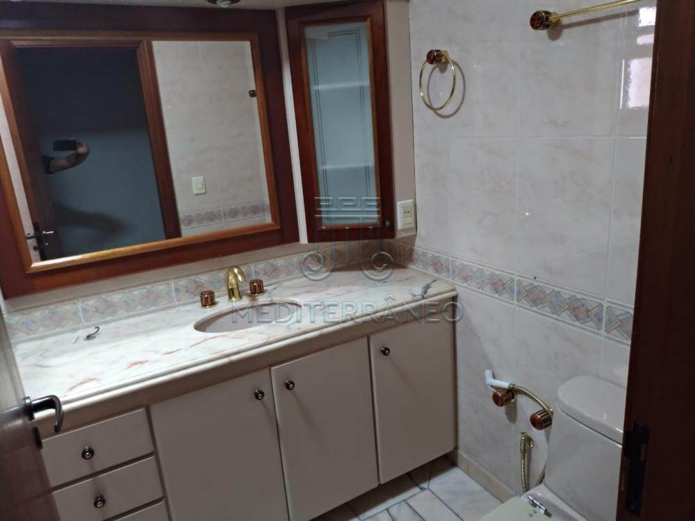Alugar Apartamento / Padrão em Jundiaí apenas R$ 5.000,00 - Foto 16