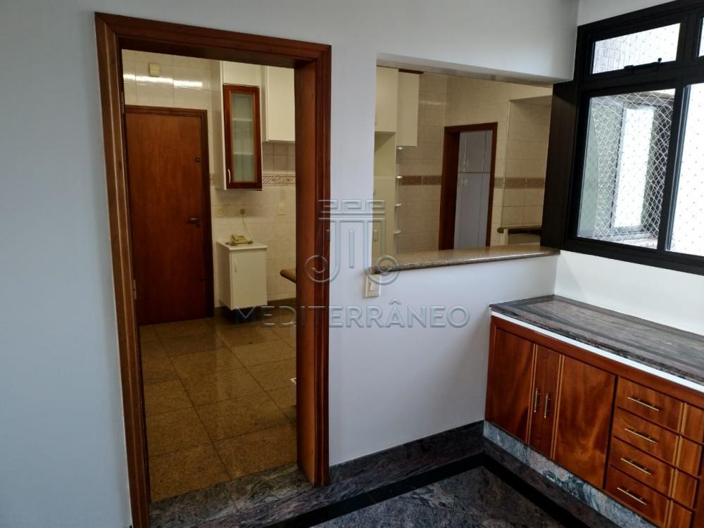 Alugar Apartamento / Padrão em Jundiaí apenas R$ 5.000,00 - Foto 20