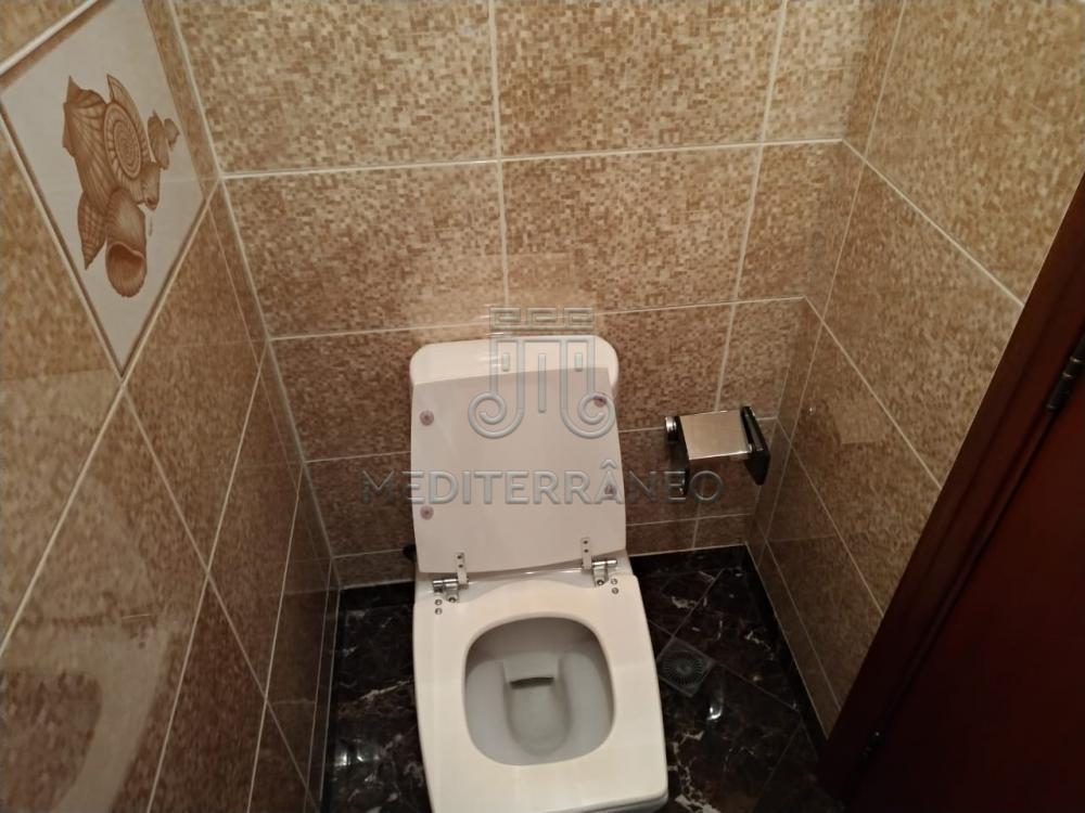 Alugar Apartamento / Padrão em Jundiaí R$ 5.500,00 - Foto 22
