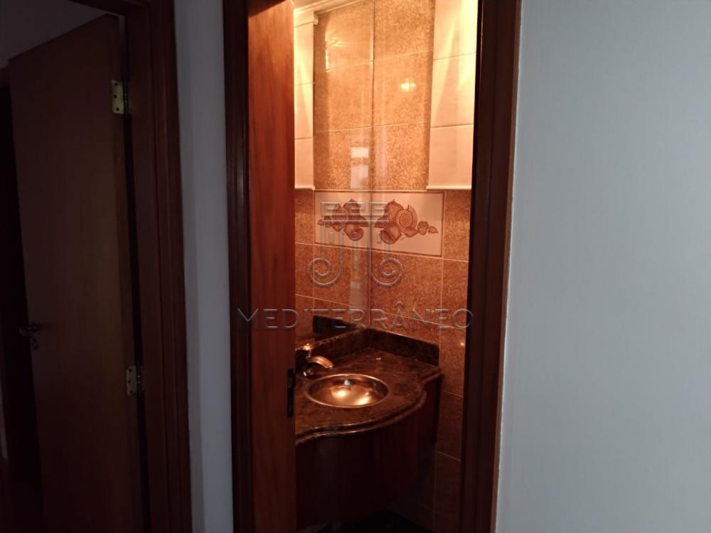 Alugar Apartamento / Padrão em Jundiaí R$ 5.500,00 - Foto 23