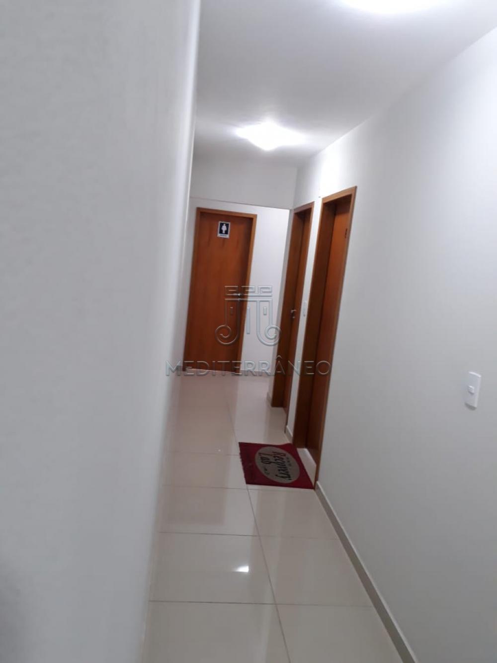 Alugar Comercial / Ponto Comercial em Jundiaí apenas R$ 650,00 - Foto 2