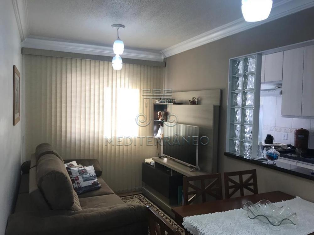 Comprar Apartamento / Padrão em Jundiaí apenas R$ 215.000,00 - Foto 3