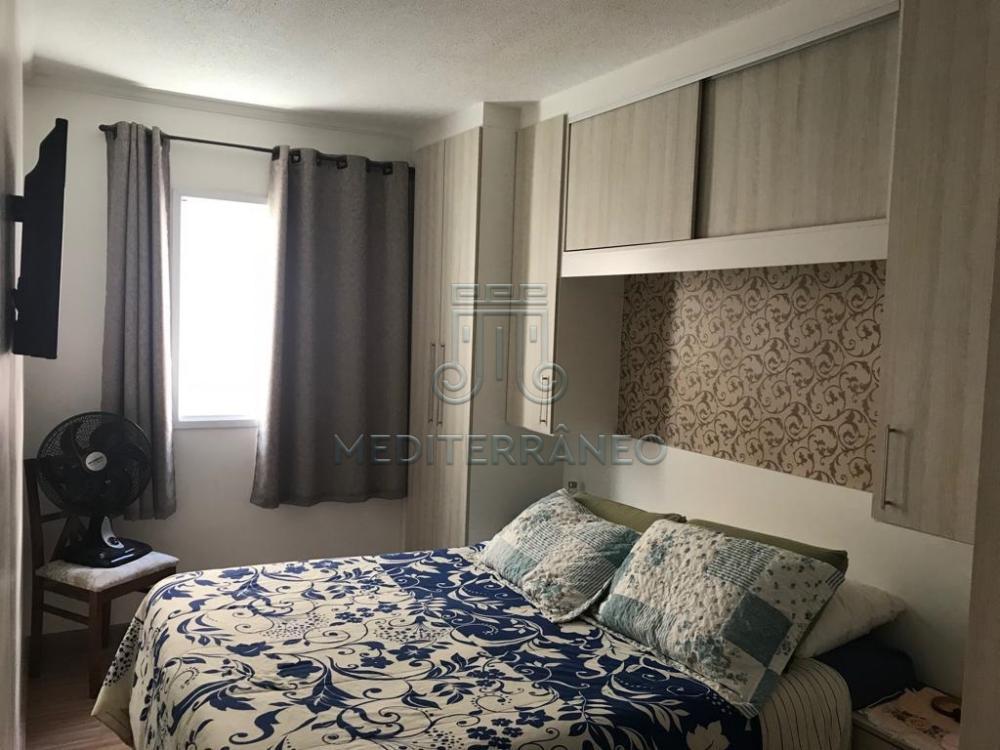 Comprar Apartamento / Padrão em Jundiaí apenas R$ 215.000,00 - Foto 4