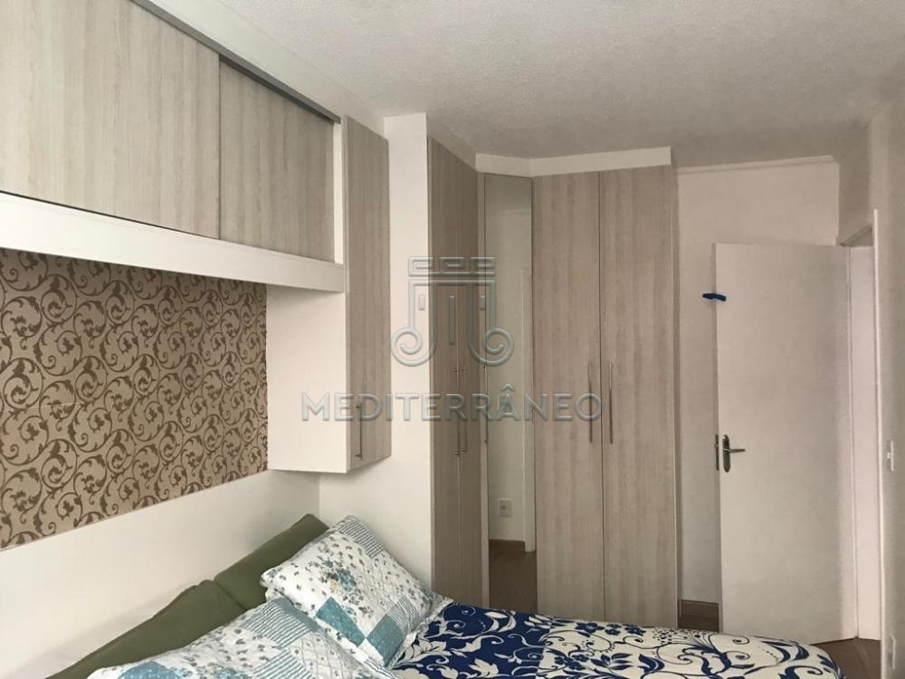 Comprar Apartamento / Padrão em Jundiaí apenas R$ 215.000,00 - Foto 5
