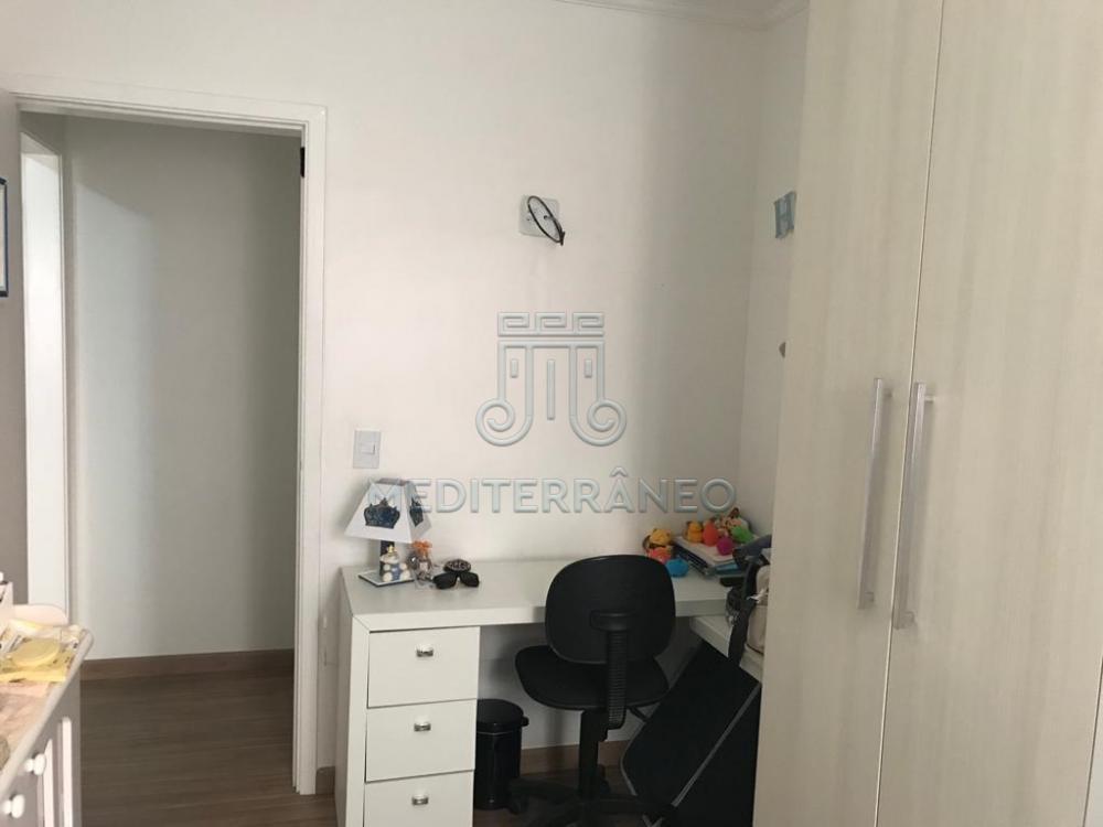 Comprar Apartamento / Padrão em Jundiaí apenas R$ 215.000,00 - Foto 6