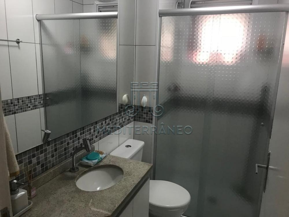 Comprar Apartamento / Padrão em Jundiaí apenas R$ 205.000,00 - Foto 10