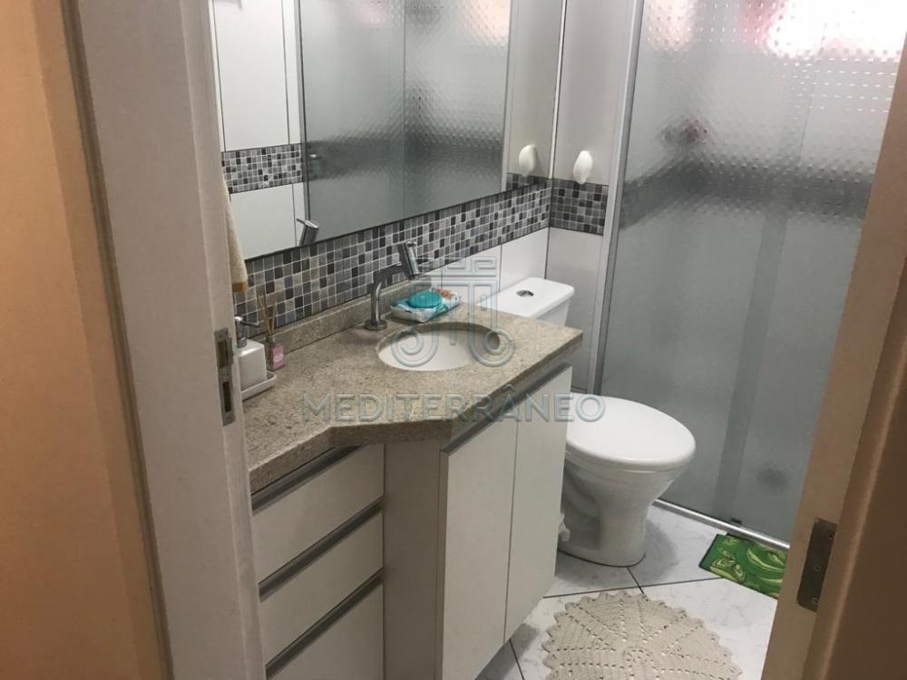 Comprar Apartamento / Padrão em Jundiaí apenas R$ 215.000,00 - Foto 11