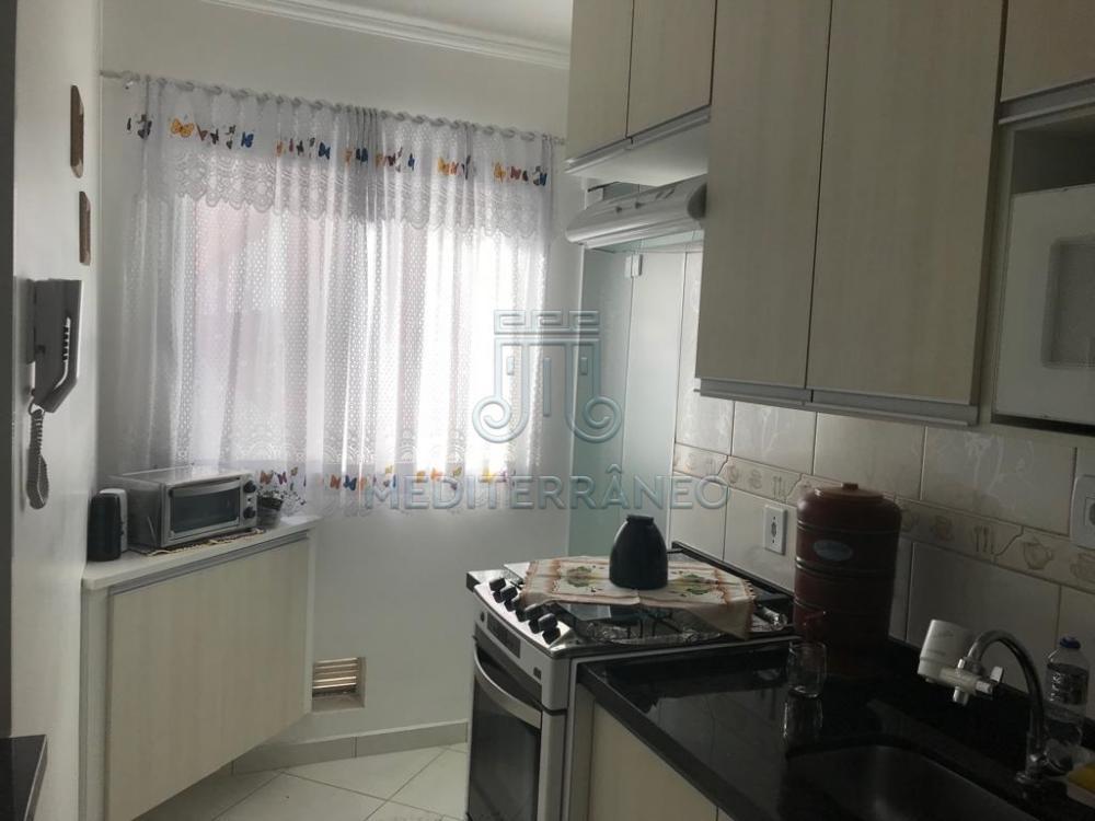 Comprar Apartamento / Padrão em Jundiaí apenas R$ 215.000,00 - Foto 9