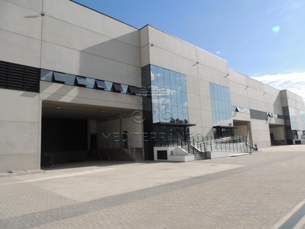 Alugar Industrial / Galpão em Atibaia apenas R$ 464.000,00 - Foto 1