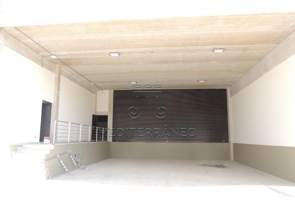 Alugar Industrial / Galpão em Atibaia apenas R$ 464.000,00 - Foto 7