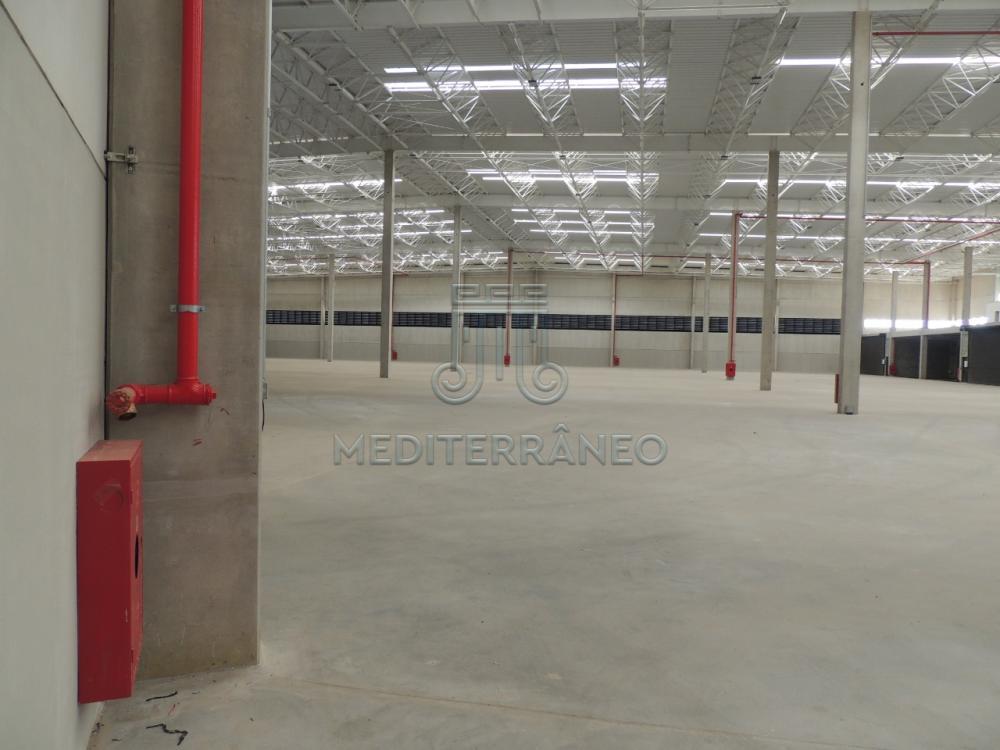 Alugar Industrial / Galpão em Atibaia apenas R$ 464.000,00 - Foto 15