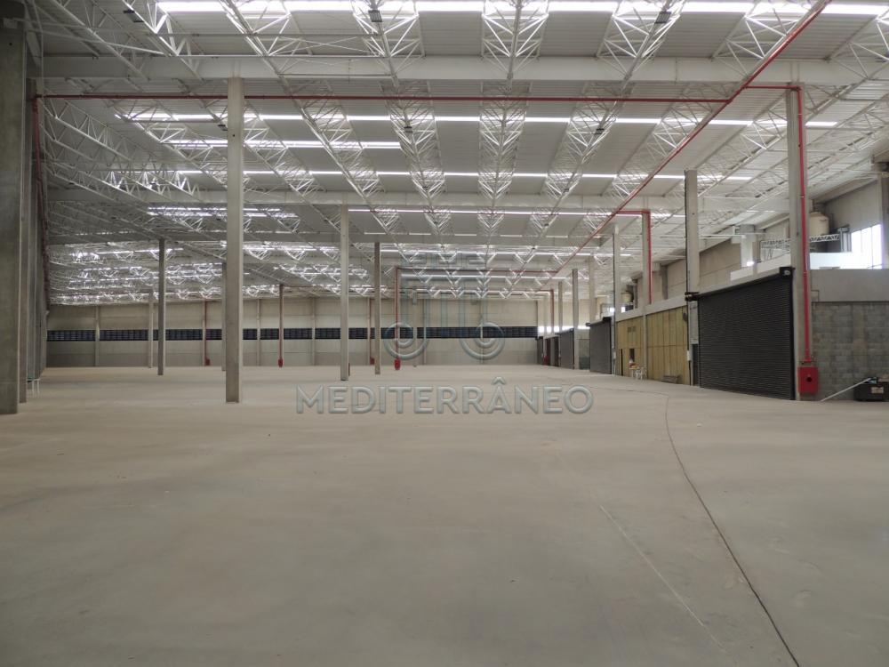 Alugar Industrial / Galpão em Atibaia apenas R$ 464.000,00 - Foto 19