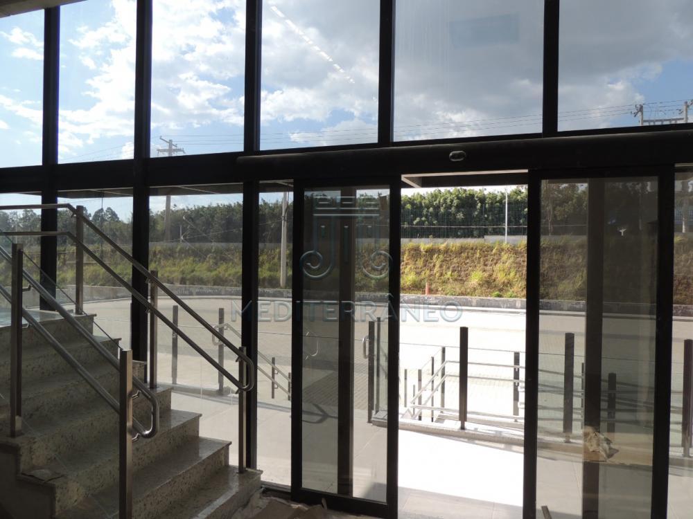 Alugar Industrial / Galpão em Atibaia apenas R$ 464.000,00 - Foto 20