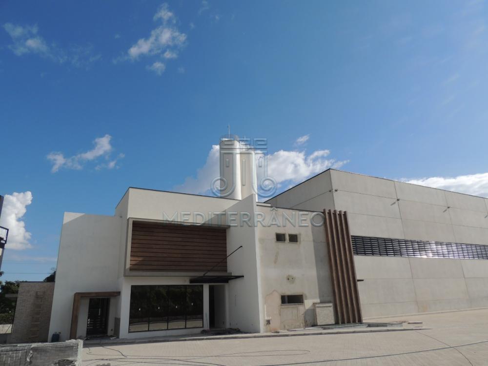 Alugar Industrial / Galpão em Atibaia apenas R$ 464.000,00 - Foto 24