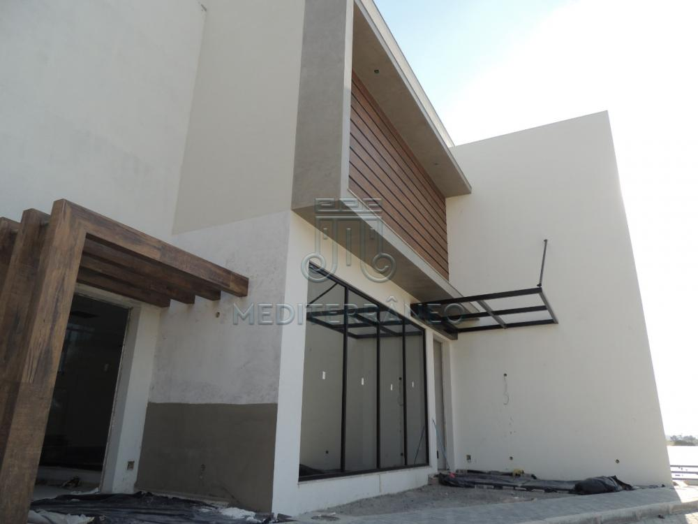 Alugar Industrial / Galpão em Atibaia apenas R$ 464.000,00 - Foto 25