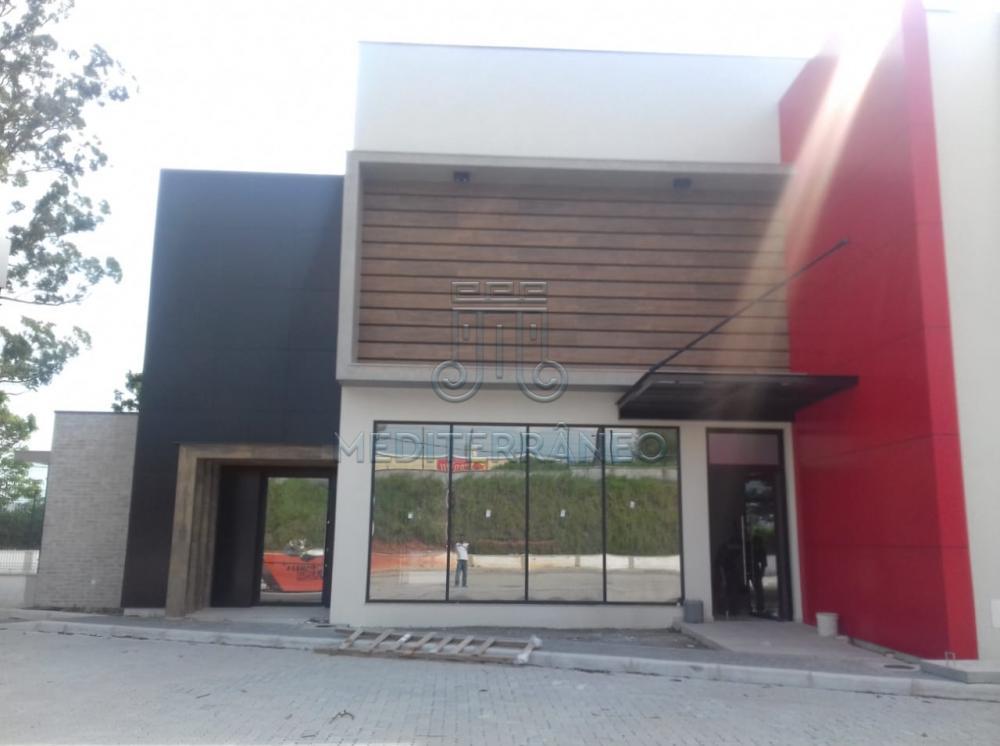 Alugar Industrial / Galpão em Atibaia apenas R$ 464.000,00 - Foto 27